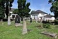 Jüdischer Friedhof 09 Koblenz 2014.jpg