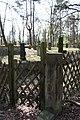 Jüdischer Friedhof Hoyerhagen 20090413 051.JPG