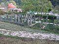 Jüdischer Friedhof in Horb am Neckar (Bild 2).jpg