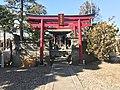 Jōren-ji temple (02).jpg