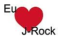 J-Rock.jpg