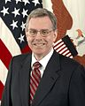 J. Michael Gilmore DOD photo.JPG