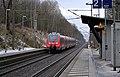 J24 592 Hp Machern (Sachs), 442 313.jpg