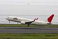 JAL B737-800(JA308J) (3802342377).jpg