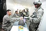 JBER Expert Infantryman Badge testing 130422-F-LX370-382.jpg