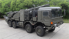 JGSDF 155mm wheeled self-propelled howitzer prototype.png