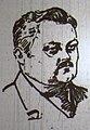 JH Lumivuokko, Arbetet 23 feb 1918.JPG