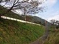JR身延線 寄畑 - panoramio.jpg