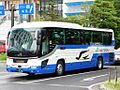 JR-bus-Tohoku-H677-16404.jpg