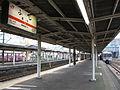 JRCentral-Tokaido-main-line-Fuji-station-platform-20100408.jpg