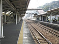 JRCentral-Tokaido-main-line-Okitsu-station-platform-20100318.jpg