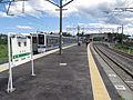 JREast-Joban-line-Tatsuta-station-platform-20140614.jpg