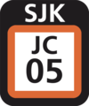 JR JC-05 station number.png