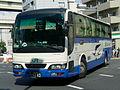JRbus H658-05405.JPG