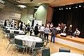 JSA&AFX Maid Cafe 017 (25797926754).jpg