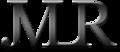 JVLR logonew.png