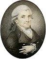 Jaŭchim Chraptovič. Яўхім Храптовіч (J. Kosiński, 1798).jpg