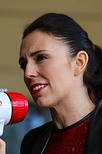 Jacinda Ardern at the University of Auckland - 36148499793.jpg