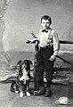 Jack London age 9 - crop.jpg