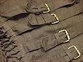 Jacket detail (3127161494).jpg