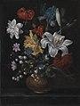 Jacob Marrel - En stentøjskrukke med blomster - KMS766 - Statens Museum for Kunst.jpg