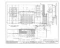 Jacob Vanderbeck House, Dunker Hook Road, Fair Lawn, Bergen County, NJ HABS NJ,2-FAIR,4- (sheet 8 of 11).png