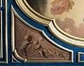 """Jacob de Wit - Zijstuk van plafond """"de dageraad en de jaargetijden"""" - SA 38089.2 - Amsterdam Museum.jpg"""