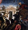 Jacopo Tintoretto - The Miracle of St Mark Freeing the Slave (detail) - WGA22485.jpg