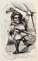 Jacques Collin de Plancy - Dictionnaire infernal - illust 2 p487.png
