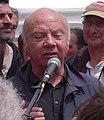 Jacques Gaillot Manif-2011.JPG