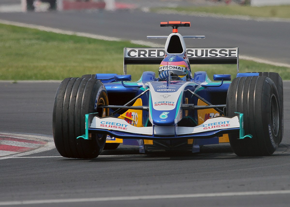 Prix Side Car Cemec