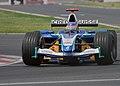 Jacques Villeneuve 2005 Canada 2.jpg