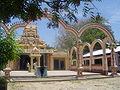 Jaffna Muneeswaran Temple.jpg
