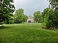 Jagdschloss Glienicke Juli 2014 - panoramio.jpg