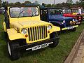 Jago Jeep - Flickr - exfordy.jpg