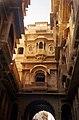 Jaisalmer haveli (5562366902).jpg