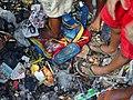 Jakarta slumlife43.JPG