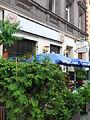Jakobsviertel der Lorenzer Altstadt Juni 2011 23.JPG