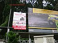 Jalan Ampang Ceylon Hill - panoramio.jpg