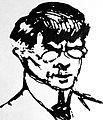 Jalmari Ruokokoski selportrait.jpg