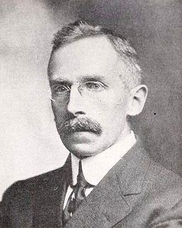James Harvey Robinson American historian