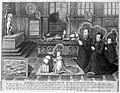 James I as a child, praying. Wellcome L0012027.jpg