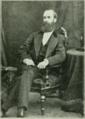 James J. Bremner.png