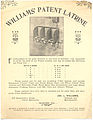 James L Williams patented latrine, 1900.jpg