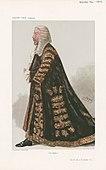 Charles Cornwallis Hat Template Craft