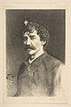 James McNeill Whistler MET DP815650.jpg