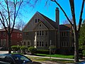 James S. Timlin Duplex - panoramio.jpg