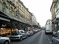 James Street - geograph.org.uk - 473854.jpg