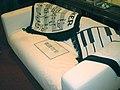 James Wong Music Blanket.jpg