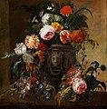 Jan Baptist Bosschaert - Flower still life.jpg